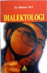 DIALEKTOLOGI