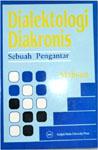 DIALEKTOLOGI DIAKRONIS