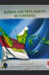 BAHASA DAN PETA BAHASA DI INDONESIA