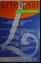 LITERASI: JURNAL ILMU-ILMU HUMANIORA